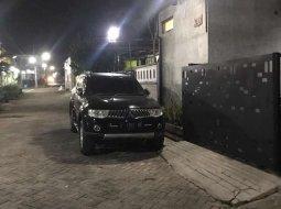 Mitsubishi Pajero Sport 2010 Jawa Timur dijual dengan harga termurah