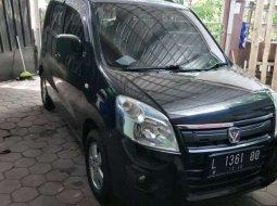 Suzuki Karimun Wagon R 2013 Jawa Timur dijual dengan harga termurah