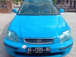 Mobil Honda Civic 1996 dijual, Jawa Timur