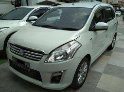 Jual mobil Suzuki Ertiga GL 2013 bekas, Jawa Tengah