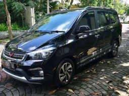 Jual mobil bekas murah Wuling Confero S 2017 di DIY Yogyakarta
