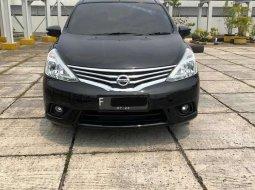 Jual Nissan Grand Livina XV 2017 harga murah di DKI Jakarta