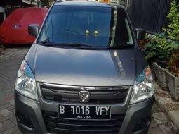 Banten, jual mobil Suzuki Karimun Wagon R GL 2014 dengan harga terjangkau