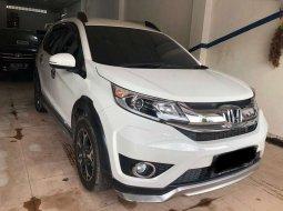 Sumatra Selatan, Honda BR-V E Prestige 2016 kondisi terawat