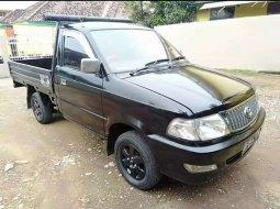 Toyota Kijang Pick Up 2006 Sumatra Selatan dijual dengan harga termurah