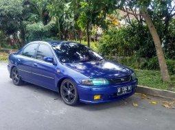 Mobil Mazda Familia 1998 terbaik di DIY Yogyakarta