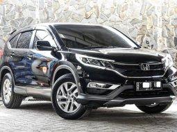 Jual Mobil Bekas Honda CR-V 2.0 2017 di DKI Jakarta