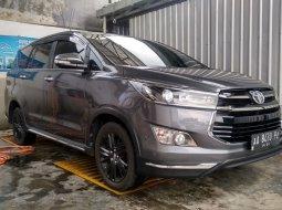 DIY Yogyakarta, Dijual cepat Toyota Innova Venturer Diesel 2017