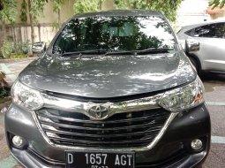 Jual Mobil Bekas Toyota Avanza G 2018 di Jawa Barat