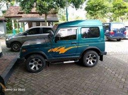 Jual cepat Suzuki Katana GX 1994 di Jawa Timur