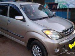 Dijual mobil bekas Daihatsu Xenia Li SPORTY, Jawa Tengah