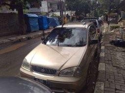 DKI Jakarta, jual mobil Kia Carens 2002 dengan harga terjangkau
