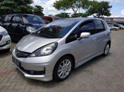 DKI Jakarta, jual mobil Honda Jazz RS 2013 dengan harga terjangkau