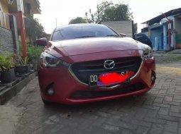 Jual mobil Mazda 2 R 2016 bekas, Sulawesi Selatan