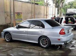 Mitsubishi Lancer 2002 Riau dijual dengan harga termurah