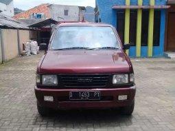 Mobil Isuzu Panther 1999 2.5 dijual, Jawa Barat