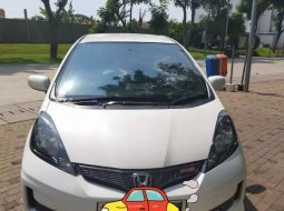 Honda Jazz 2014 Banten dijual dengan harga termurah