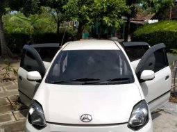 Jual mobil Daihatsu Ayla X 2014 bekas, DIY Yogyakarta