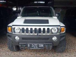 Hummer H3 2010 Kalimantan Selatan dijual dengan harga termurah