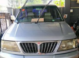 Jual mobil Mitsubishi Kuda Diamond 2003 bekas, Banten