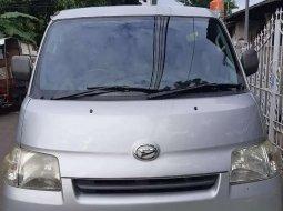 Jual Daihatsu Gran Max 2014 harga murah di DKI Jakarta
