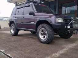 Suzuki Escudo 1995 Jawa Barat dijual dengan harga termurah