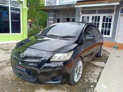 Jual Toyota Vios G 2009 harga murah di Lampung