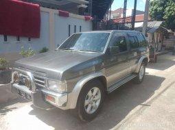 Jawa Barat, Nissan Terrano SGX 1993 kondisi terawat