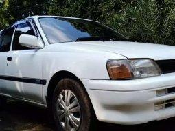 Jual mobil Toyota Starlet 1991 bekas, DKI Jakarta