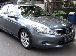 Jual mobil Honda Accord 2.4 VTi-L 2010 bekas, DKI Jakarta