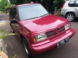 Jawa Barat, Suzuki Escudo JLX 1997 kondisi terawat