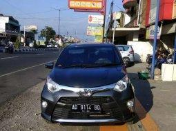 Toyota Calya 2017 Jawa Tengah dijual dengan harga termurah