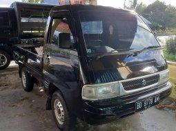 Suzuki Carry Pick Up 2011 DKI Jakarta dijual dengan harga termurah