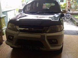 Dijual mobil bekas Daihatsu Taruna FGX, Jawa Tengah