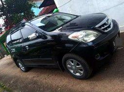 Jawa Barat, jual mobil Daihatsu Xenia Xi SPORTY 2010 dengan harga terjangkau