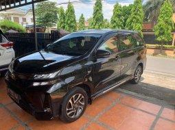 Toyota Avanza 2019 Sumatra Utara dijual dengan harga termurah