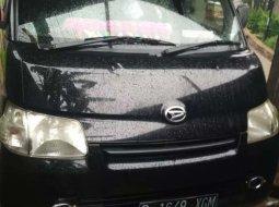 Dijual mobil bekas Daihatsu Gran Max , Jawa Barat
