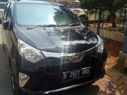 Jual mobil bekas murah Toyota Calya G 2019 di DKI Jakarta