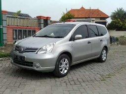 Sumatra Utara, jual mobil Nissan Grand Livina 2012 dengan harga terjangkau