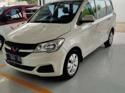 Mobil Wuling Confero 2017 S dijual, Jawa Timur