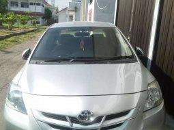 Toyota Vios 2013 Sumatra Utara dijual dengan harga termurah