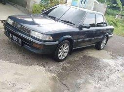 Mobil Toyota Corolla 1991 Twincam terbaik di Jawa Barat
