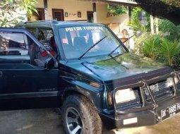 Suzuki Escudo 1994 Bali dijual dengan harga termurah