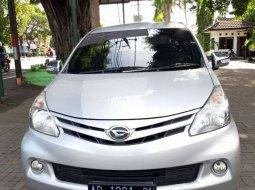 Jual Daihatsu Xenia X PLUS 2013 harga murah di DIY Yogyakarta
