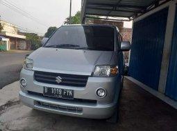 Mobil Suzuki APV 2005 X dijual, Jawa Timur
