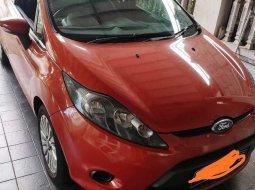 Dijual mobil bekas Ford Fiesta , Banten