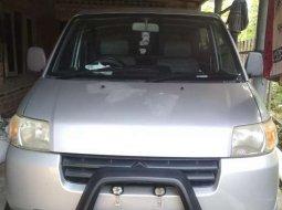 Mobil Suzuki APV 2008 GA terbaik di DIY Yogyakarta