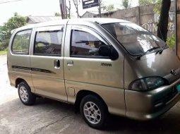 Jual mobil Daihatsu Espass 2015 bekas, Jawa Barat