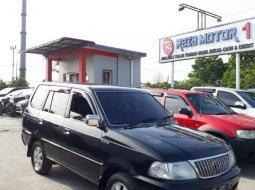 Jual cepat Toyota Kijang SSX 2003 di Riau