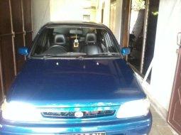 Jual mobil Toyota Starlet 1995 bekas, Jawa Timur
